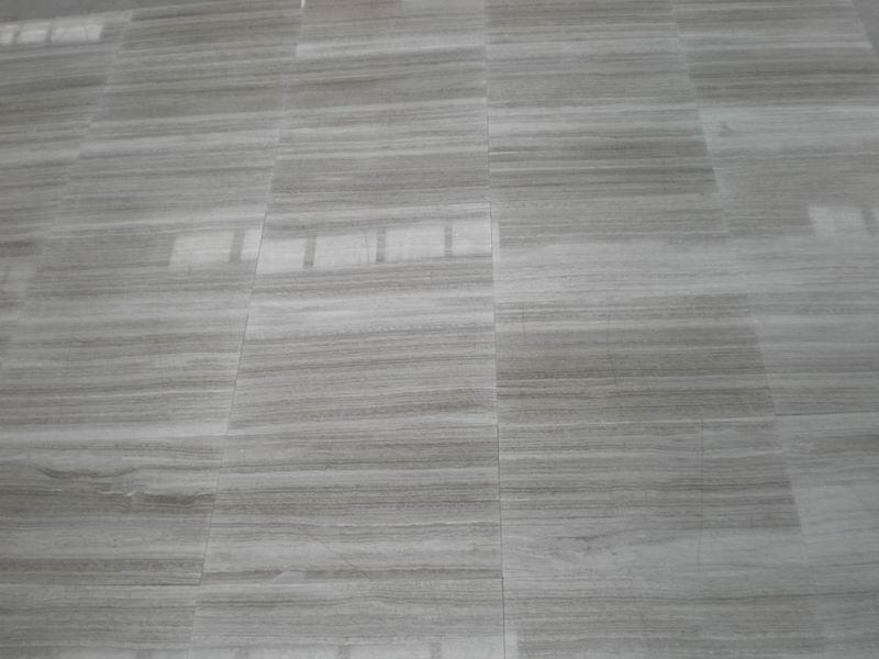 Grey marble floor tiles home design grey wood vein marble tiles  bathroomchina mosaicchina stonechina marble marialoaizafo