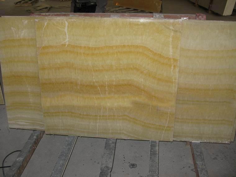 Name Honey Onyx Number Nm 11 Products Unit China Zenger Stone Views 596 More Images