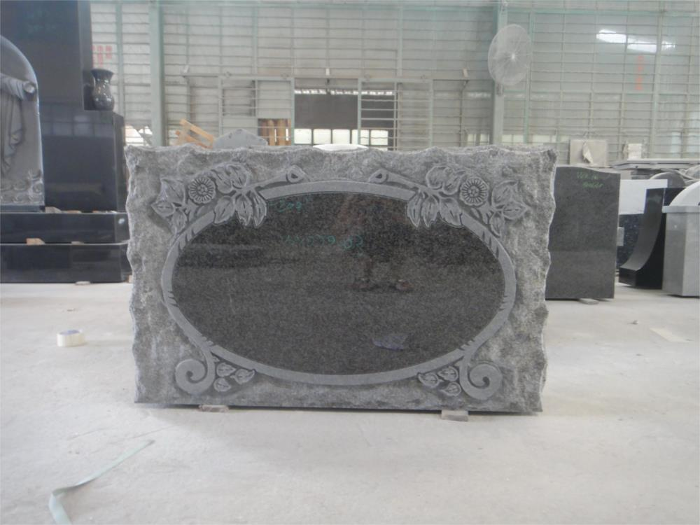 Granite Headstone Upright Bathroom China Mosaic China