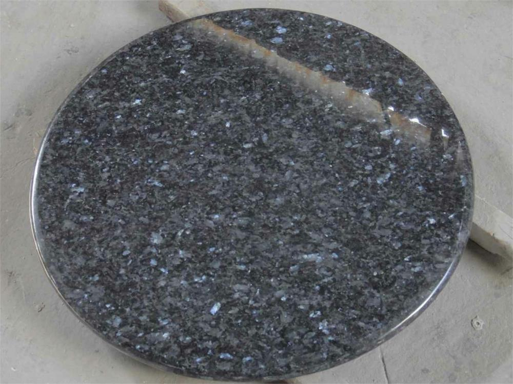 Granite Stone Product : Granite stone table top bathroom china mosaic