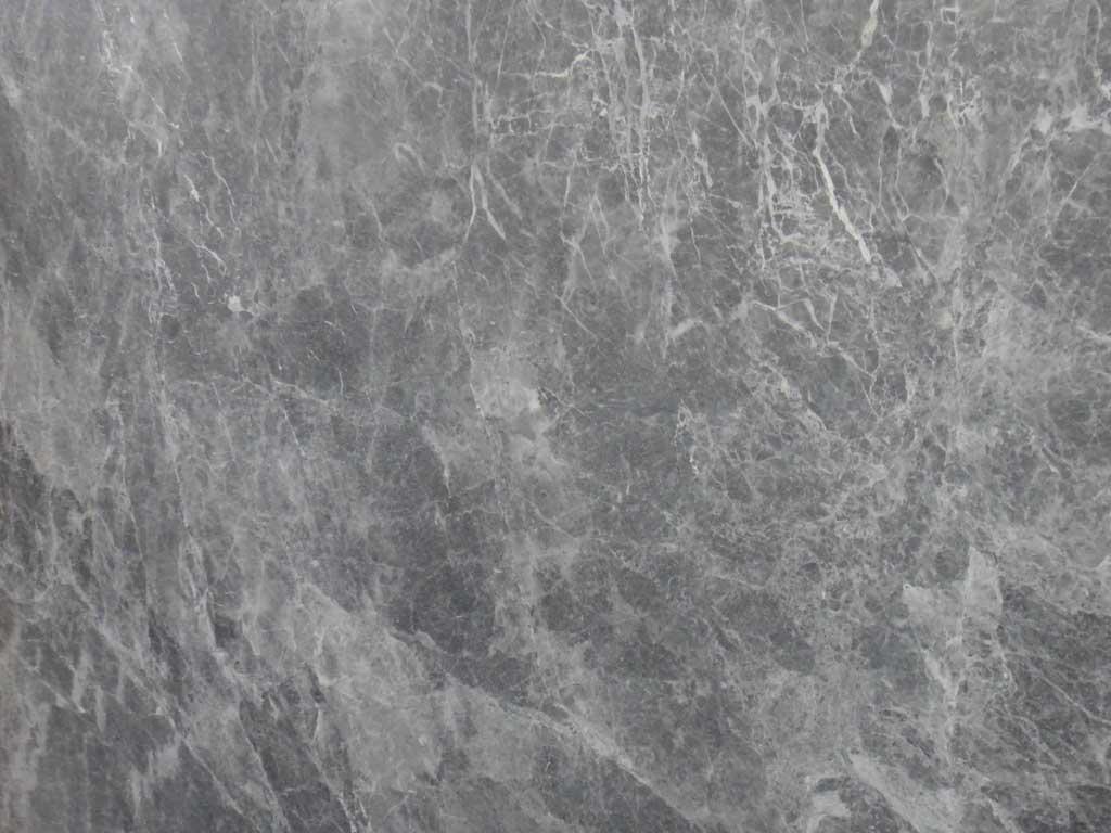 Silver mink marble bathroomchina mosaicchina stone